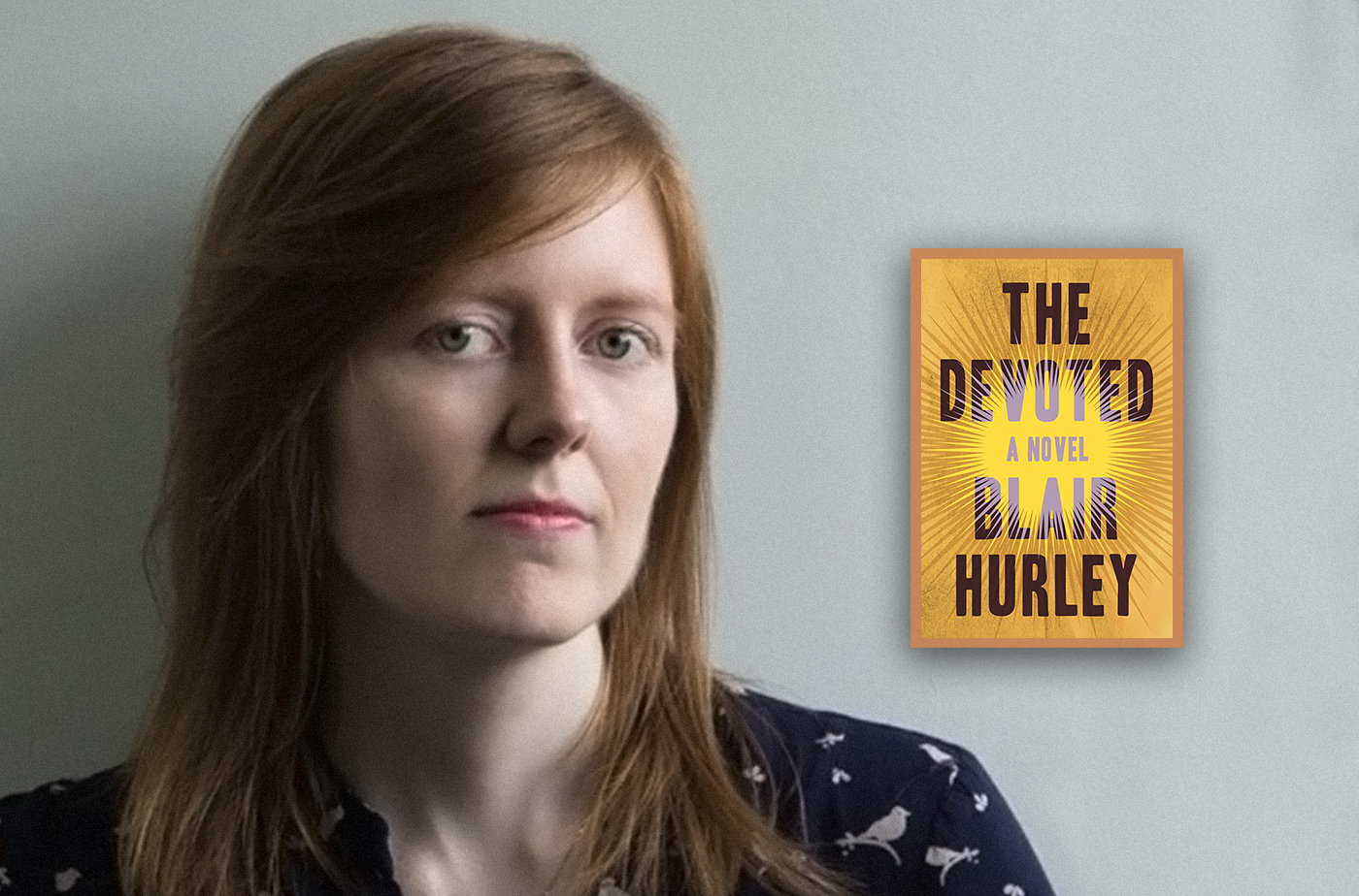 Catapult online classes: Blair Hurley, 6-Week Online Fiction Workshop: Launching into Your Novel, Fiction, Novel, Workshop