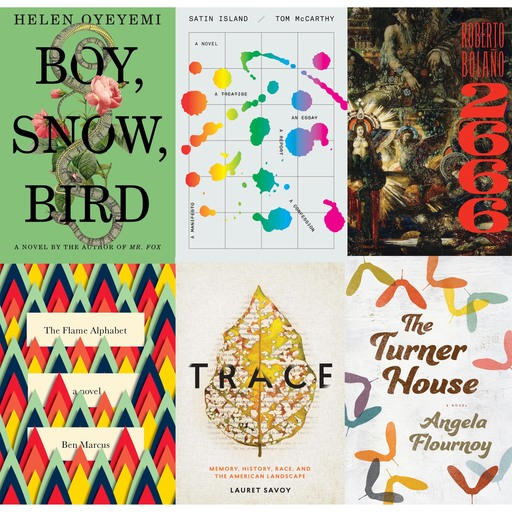 Cover Photo: The Art of the Perfect Book Cover by Tanwi Nandini  Islam