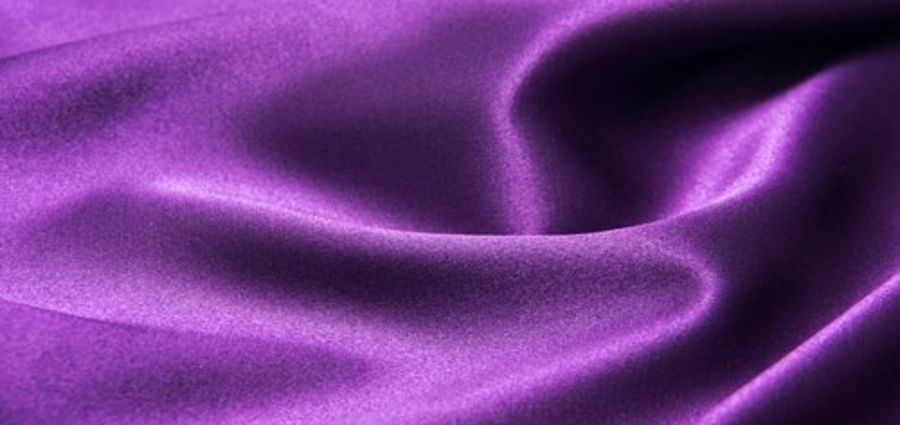 Cover Photo: silk sheets. image from gfxxtra.com