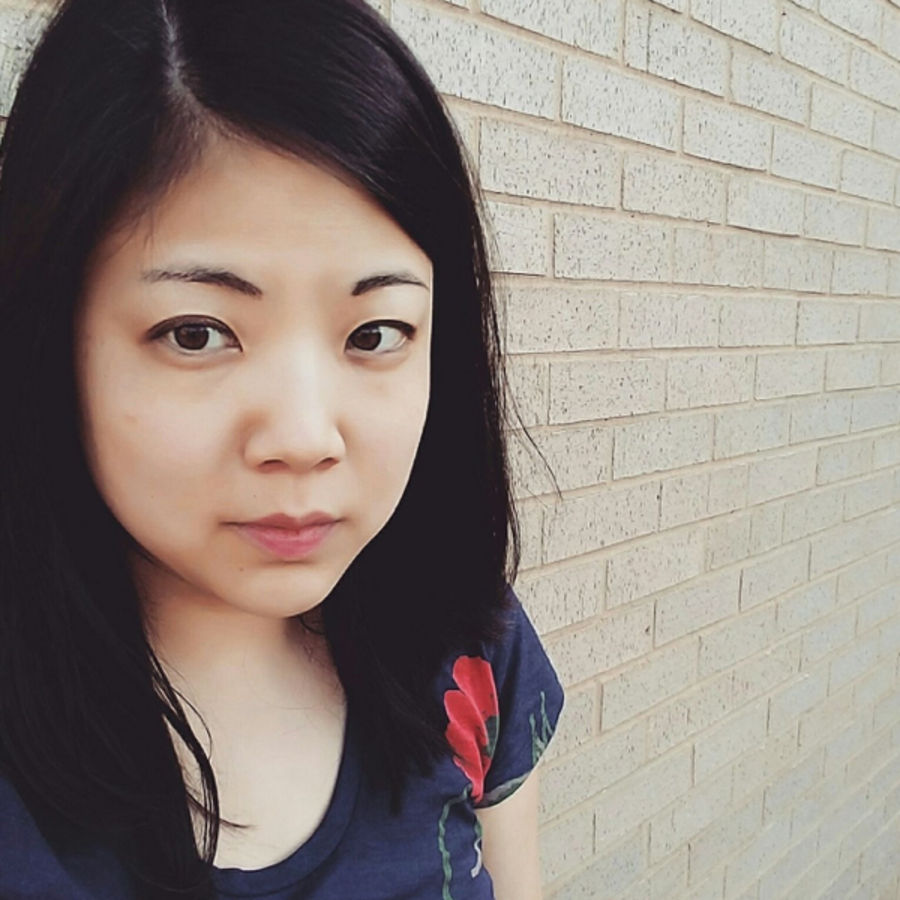 Cover Photo: Nicole Chung