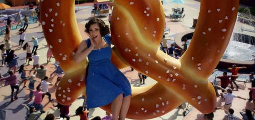 Cover Photo: still from Crazy Ex-Girlfriend