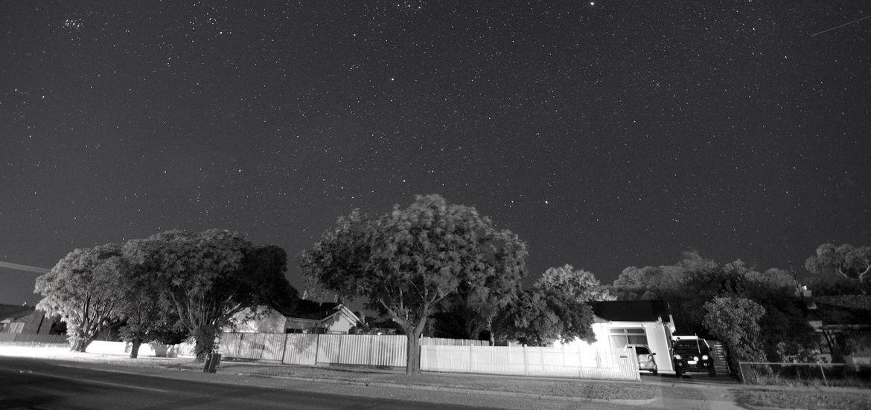 Cover Photo: Photo: (CC) Indigo Skies Photography