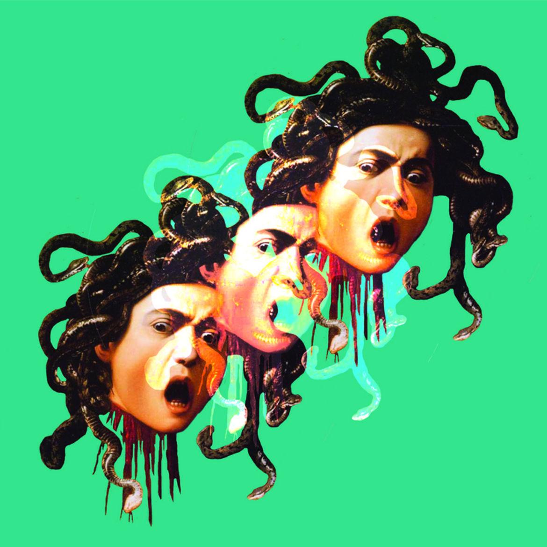 Cover Photo: image via Martín Julio Vázquez/flickr