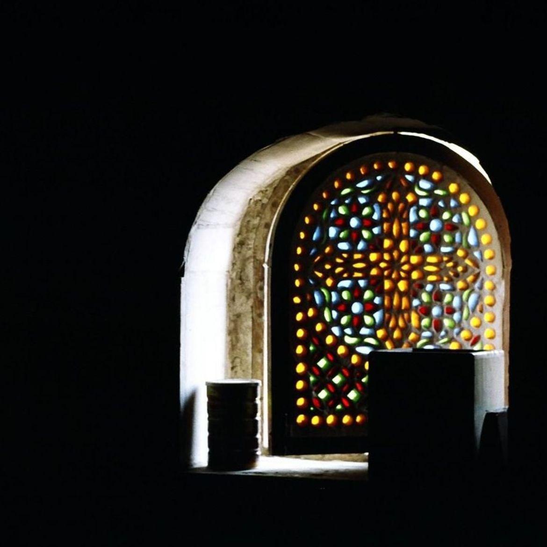 Cover Photo: photo via Habeeba Sultan/flickr
