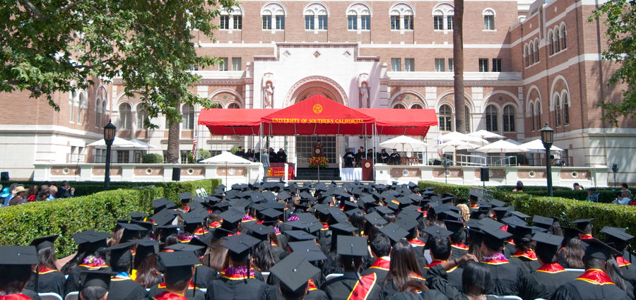 Cover Photo: photo via Ben Chun/flickr