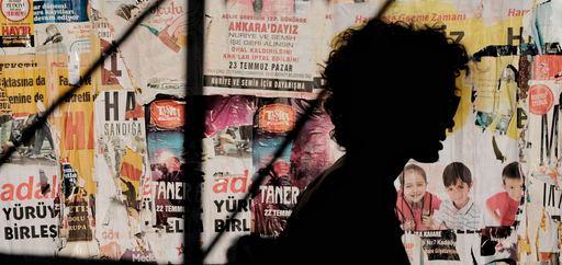 Cover Photo: Ozan Safak/unsplash