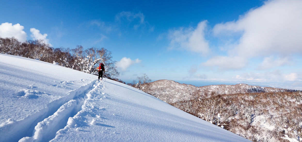 Cover Photo: 10 Photos that will make you want to visit Hokkaido by Noel Cabacungan
